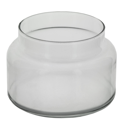 8oz apothecary clear angle 1000px