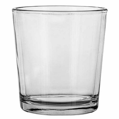 Classic Tumbler Jar