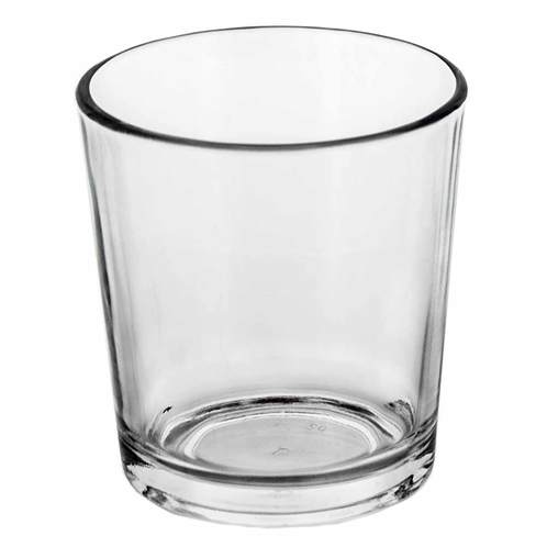 Tumbler clear angle 1000px