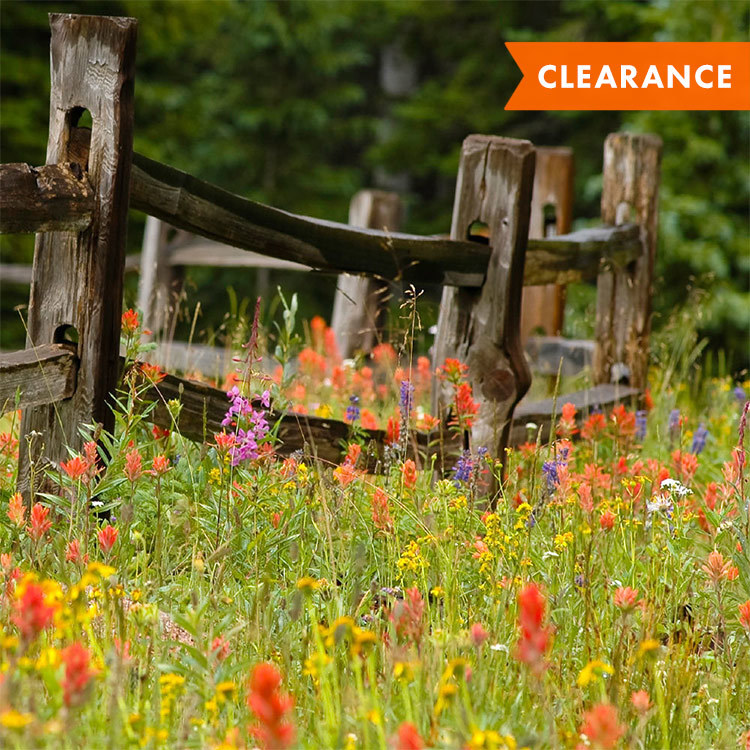 Meadow fragrance oil clearance