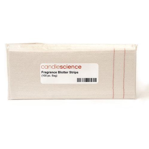 Fragrance blotters 100pc bag 1000px