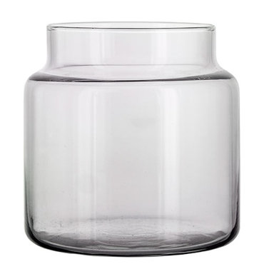 Glass Candle Jars - CandleScience