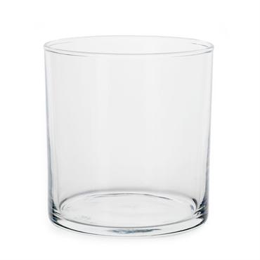 Tumbler Jars