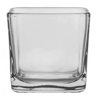 Cube Jars