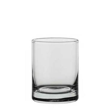 3oz. Standard Votive Holder